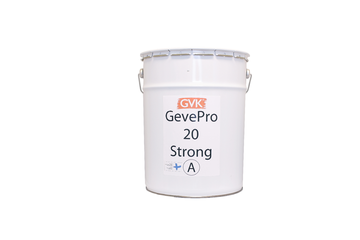 Gevepro Strong 20